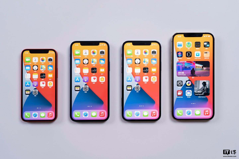 库克隐瞒iPhone中国需求下滑情况 苹果将面临股东发起的集体诉讼