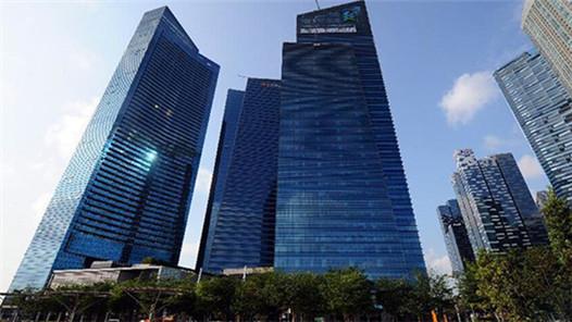 中国金融业对外开放有序推进 取得积极进展