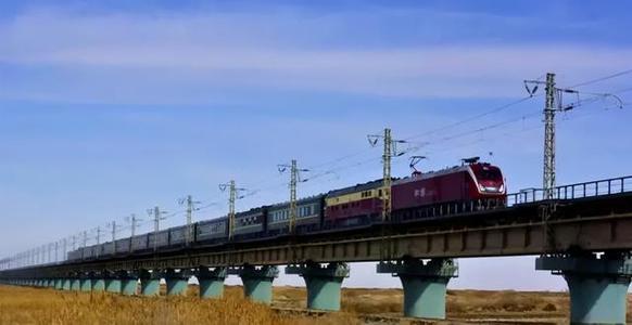国家开发银行发放首笔贷款 为郑济高铁山东段建设提供了有力资金保障