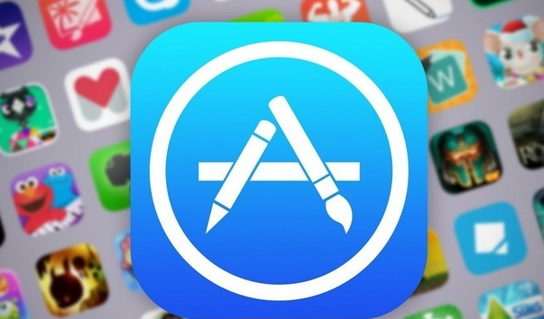 """面对全球多个国家的反垄断""""围剿"""" 苹果公司终于决定对App Store的内购规则进行修改"""