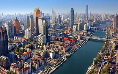 天津武清全力加快智能轨道交通人才创新创业联盟建设