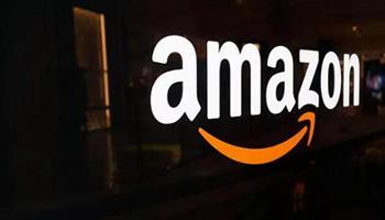 全球电商巨头亚马逊将推出自有品牌电视 进一步巩固智能家居市场