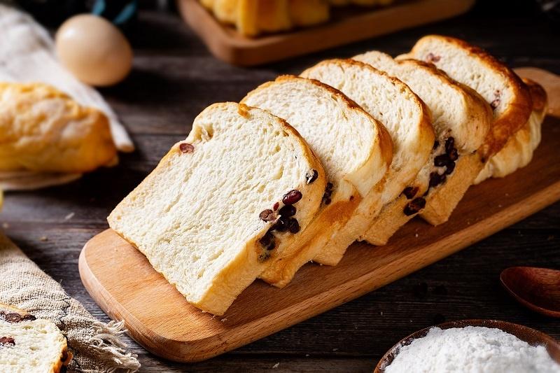 """田园主义为配料表""""翻车""""道歉 全麦面包真如想象般健康吗?"""
