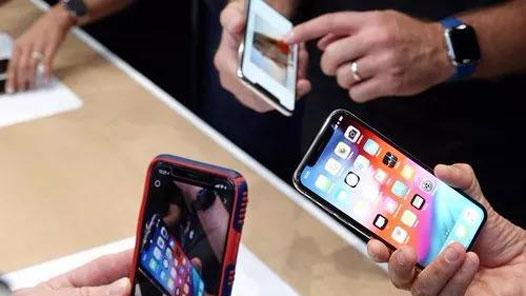 """加量不加价 iPhone13系列手机能""""十三香""""么?"""