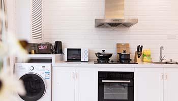 2021年厨电行业强势复苏 传统厨电高端化趋势明显