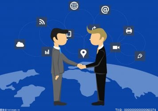 Twitter收购聊天软件Sphere 积极扩大自身产品种类