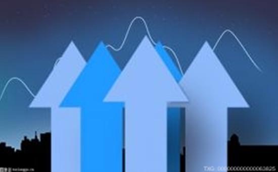 微软第一财季营收453亿美元 业绩超出华尔街预期
